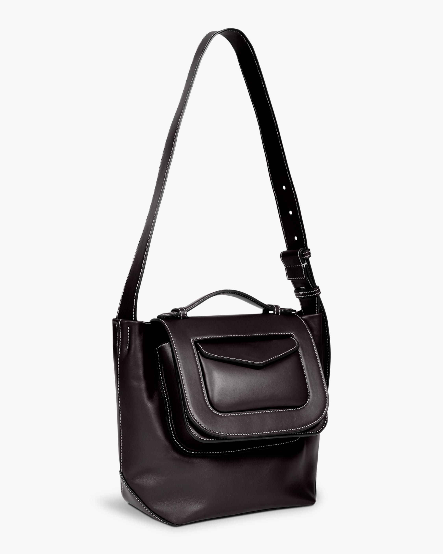 Ruth Mini Bag