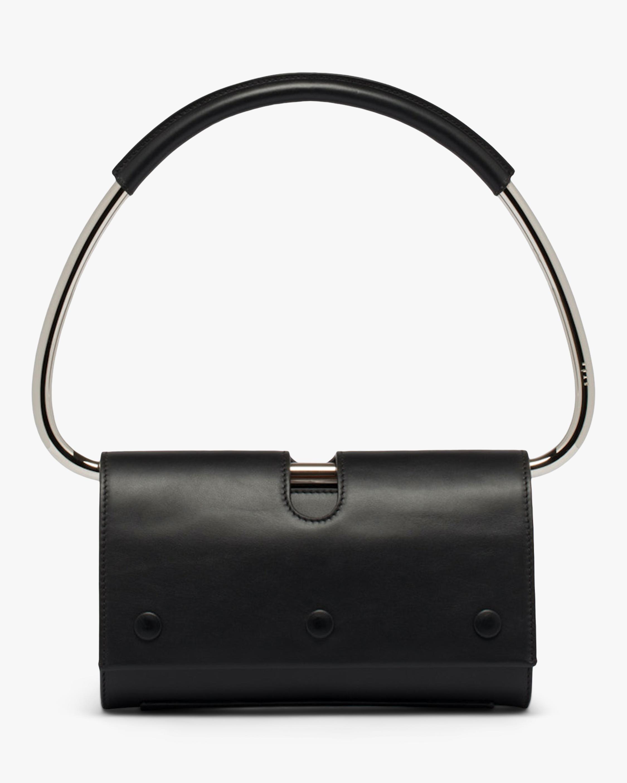 STÉE Neo Ring Bag 0