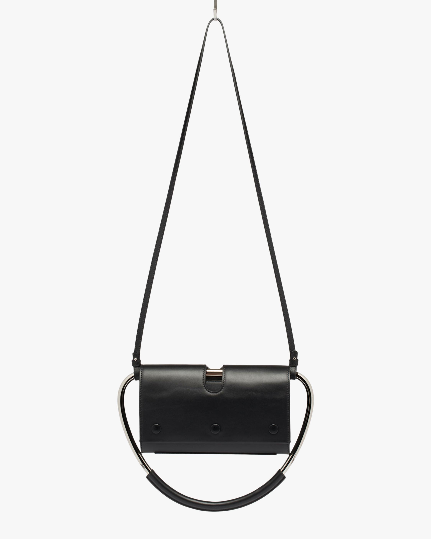 STÉE Neo Ring Bag 1