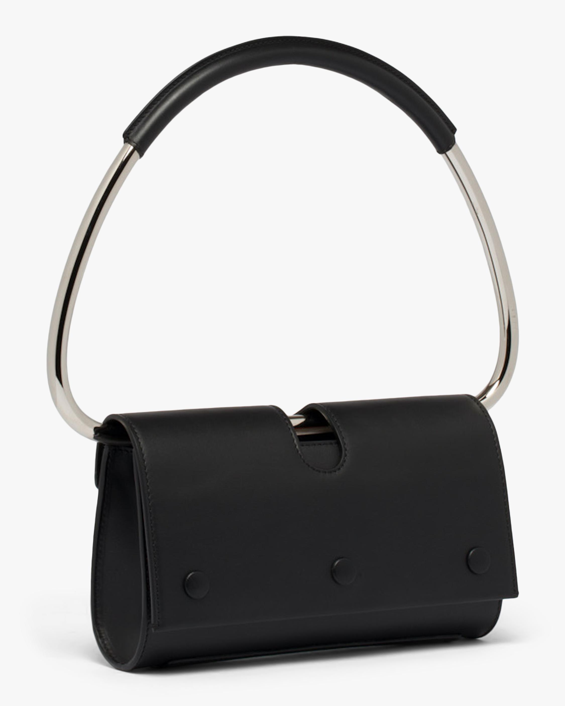STÉE Neo Ring Bag 2