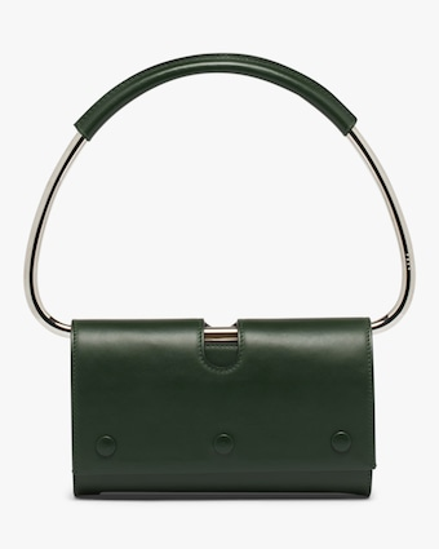 Neo Ring Bag