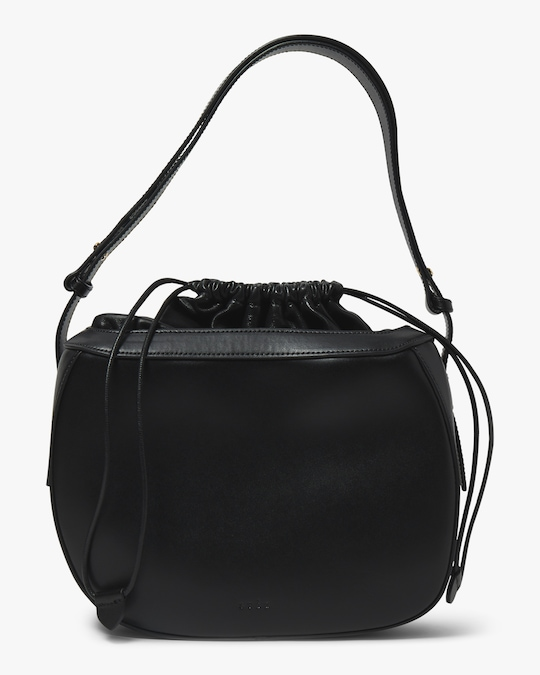 STÉE Elja Bucket Bag 0
