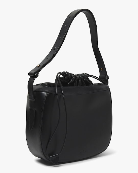 STÉE Elja Bucket Bag 1