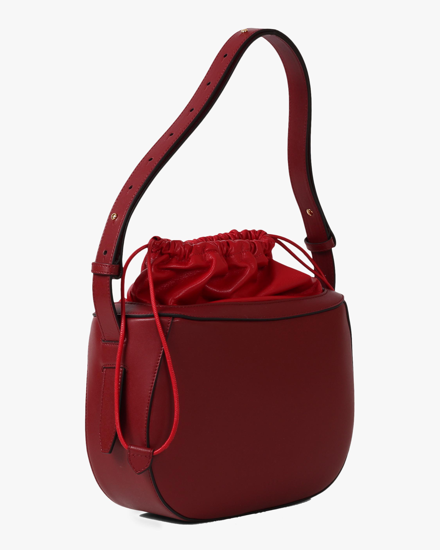 Elja Bucket Bag