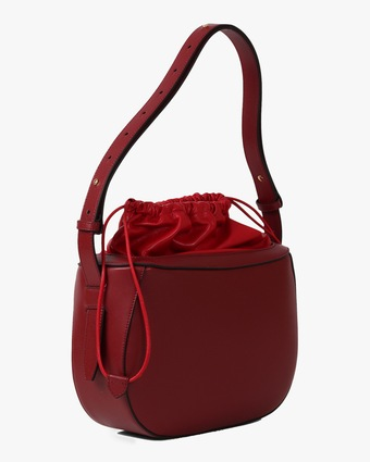 Elja Bucket Bag
