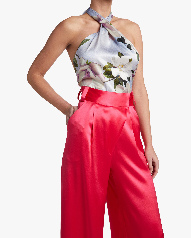 Adriana Iglesias Fiora Pants 3