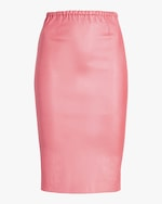 Stouls Gilda Pencil Skirt 0