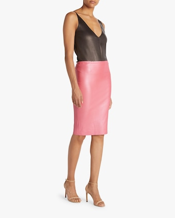 Stouls Gilda Pencil Skirt 2