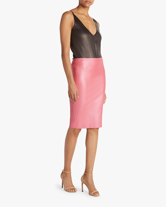 Stouls Gilda Pencil Skirt 1
