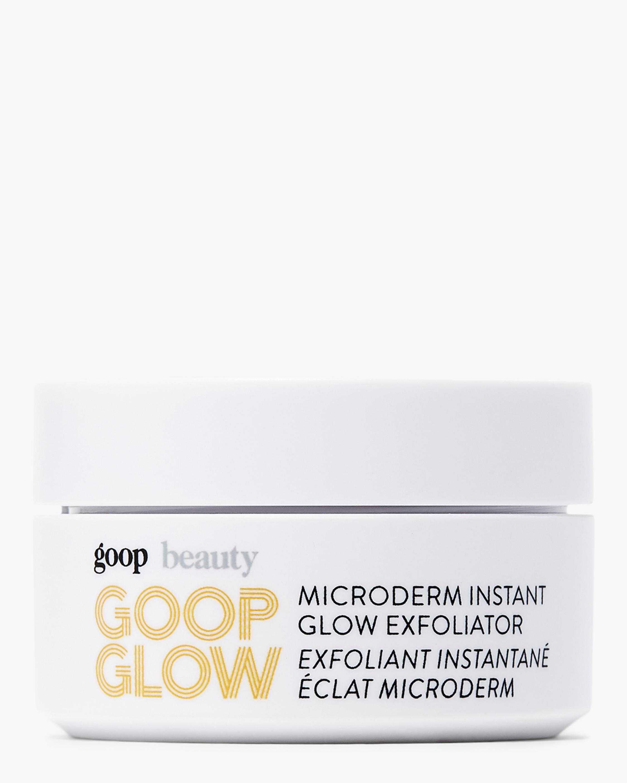 GoopGlow Microderm Instant Glow Exfoliator 50 ml