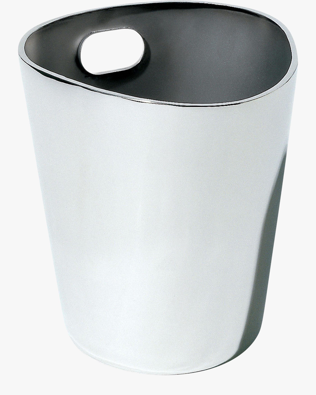ALESSI Mirror-Polish Wine Cooler 2