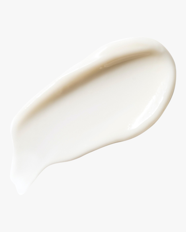 Restorative Eye Crème 15ml