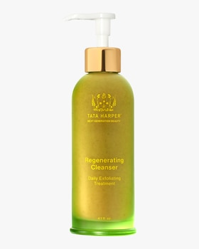Regenerating Cleanser 125ml