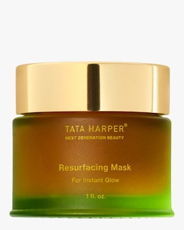 Resurfacing Mask 30ml
