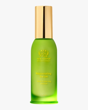 Rejuvenating Serum 50ml