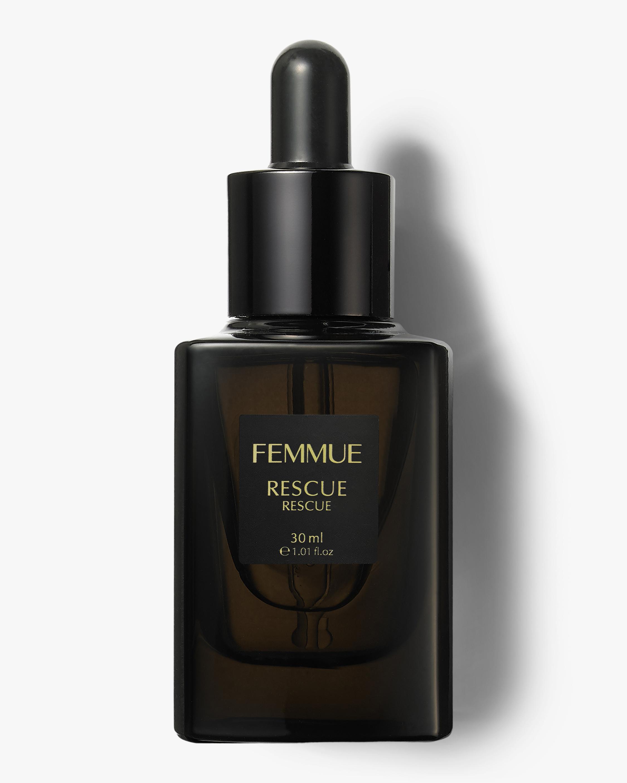 FEMMUE Rescue Serum 30ml 2