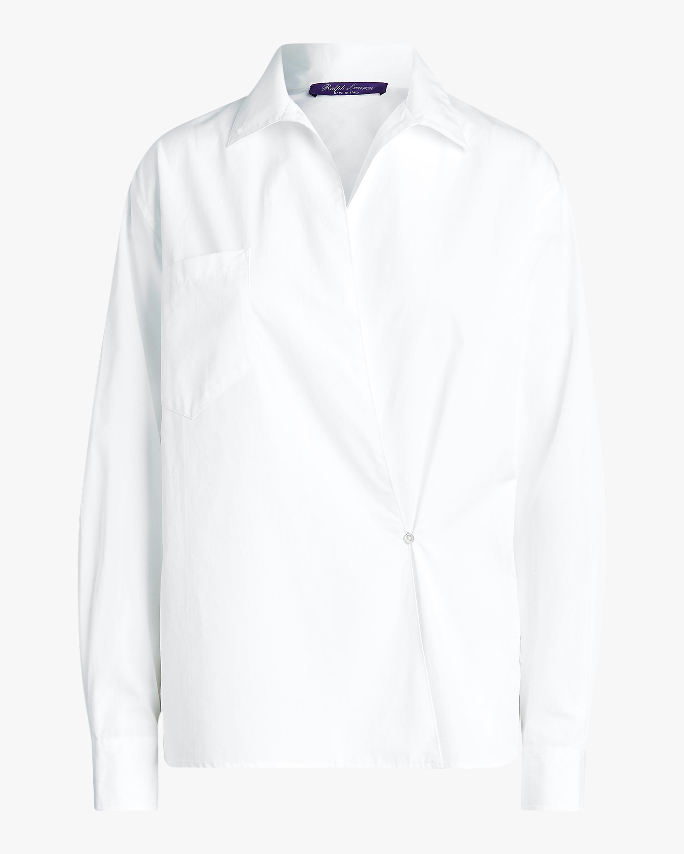 Corinna Shirt