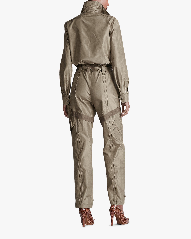 Ralph Lauren Collection Aden Jumpsuit 2