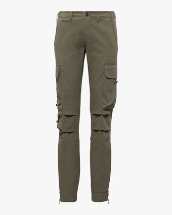 Ralph Lauren Collection Mitchell Pants 1