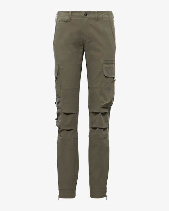 Ralph Lauren Collection Mitchell Pants 0