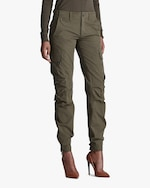 Ralph Lauren Collection Mitchell Pants 2