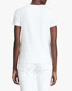 Ralph Lauren Collection Sketch Crewneck T-Shirt 3