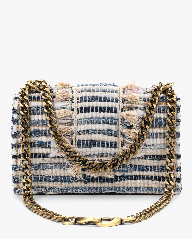 New Yorker Soho Coin Handbag