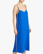 rag & bone Luca Slip Dress 2