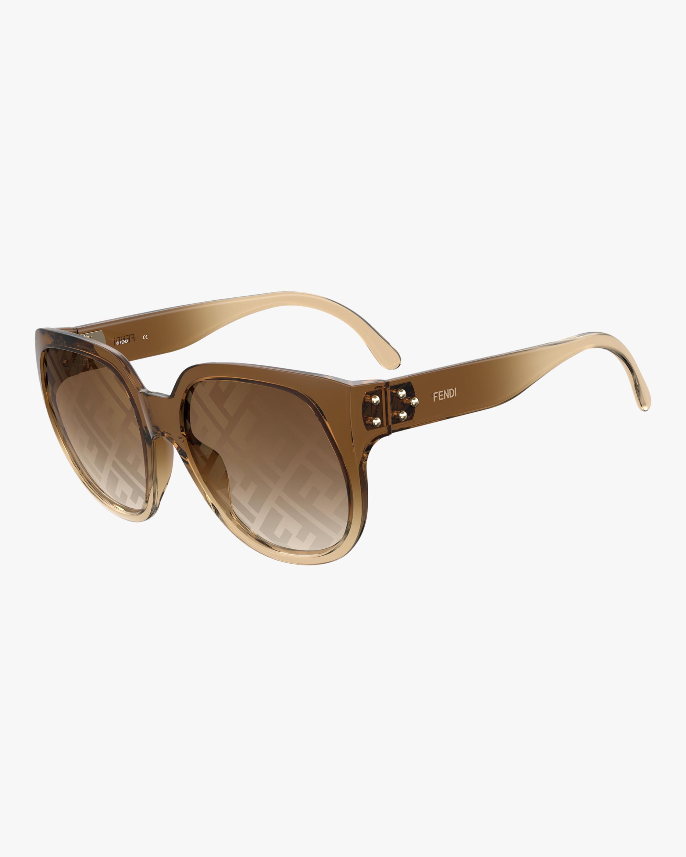 Fendi Dawn Sunglasses