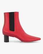 rag & bone Jet Chelsea Boot 0