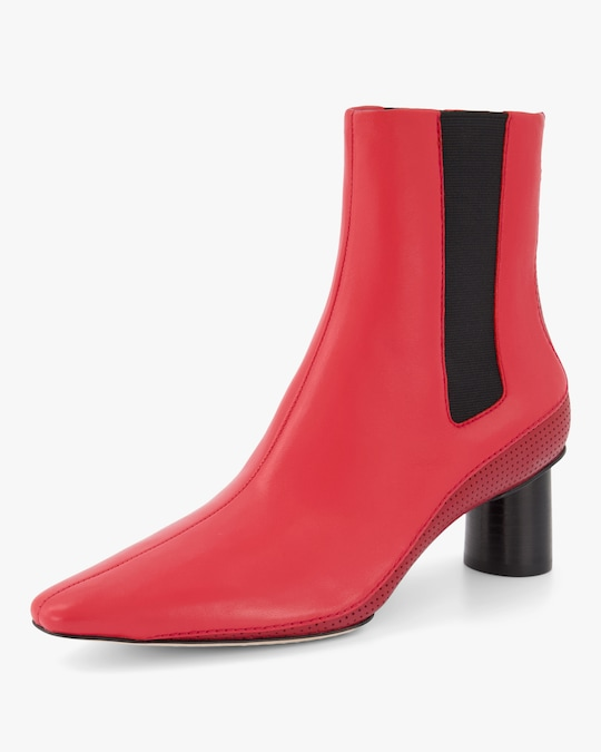 rag & bone Jet Chelsea Boot 1