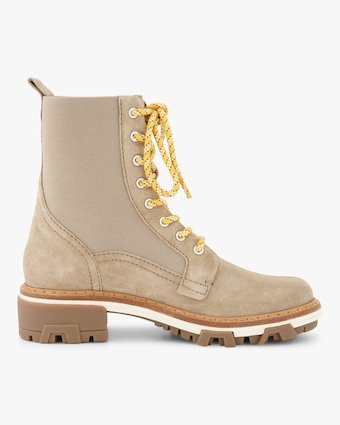 rag & bone Shiloh Boot 1
