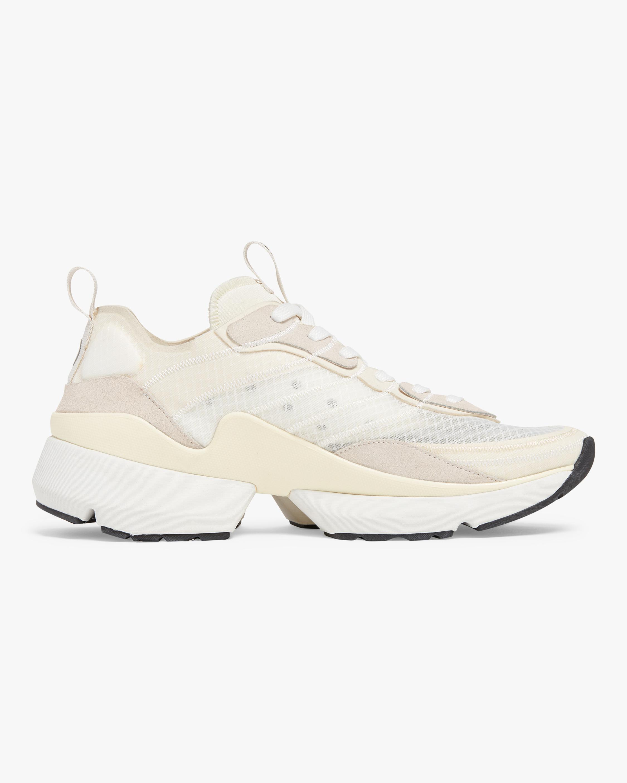 rag & bone Manston Sport Sneaker 1