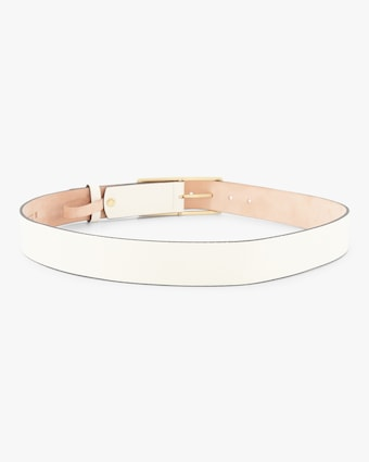 rag & bone Rebound Belt 2