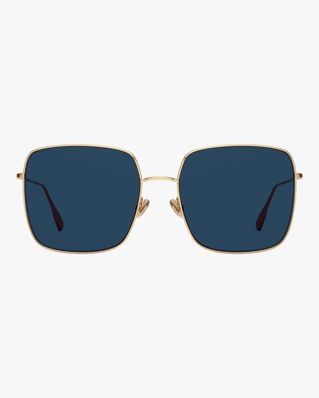 Dior Stellaire Square Sunglasses 1