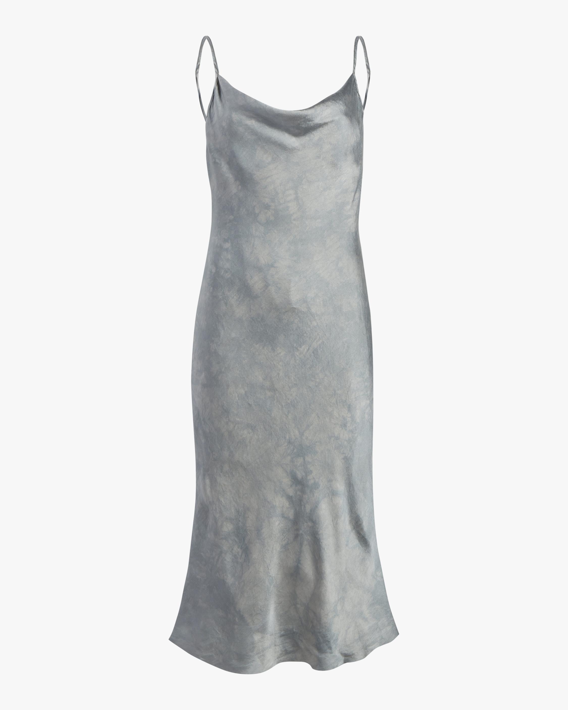AqC Elsa Slip Dress 1