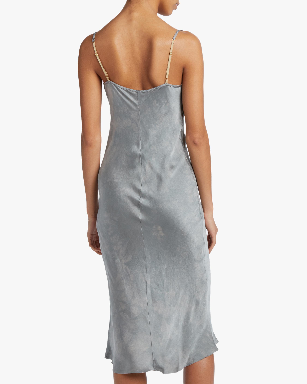 AqC Elsa Slip Dress 2
