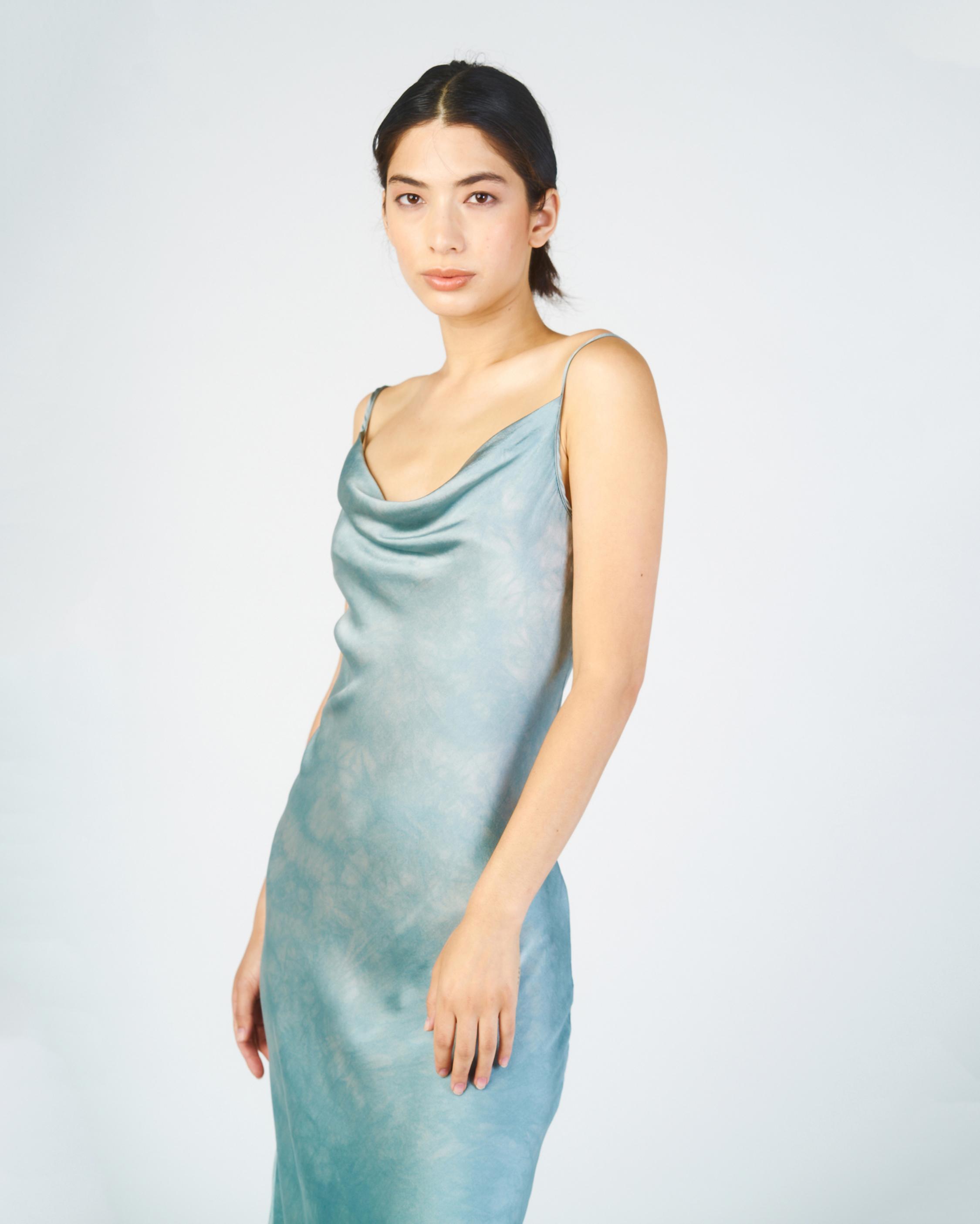 AqC Elsa Slip Dress 4