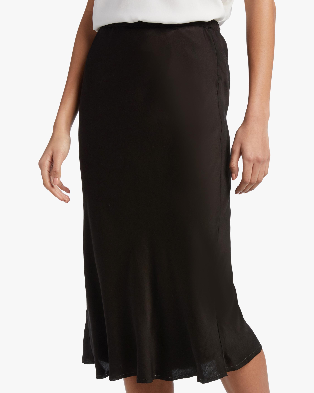 AqC Robbi Slip Skirt 2