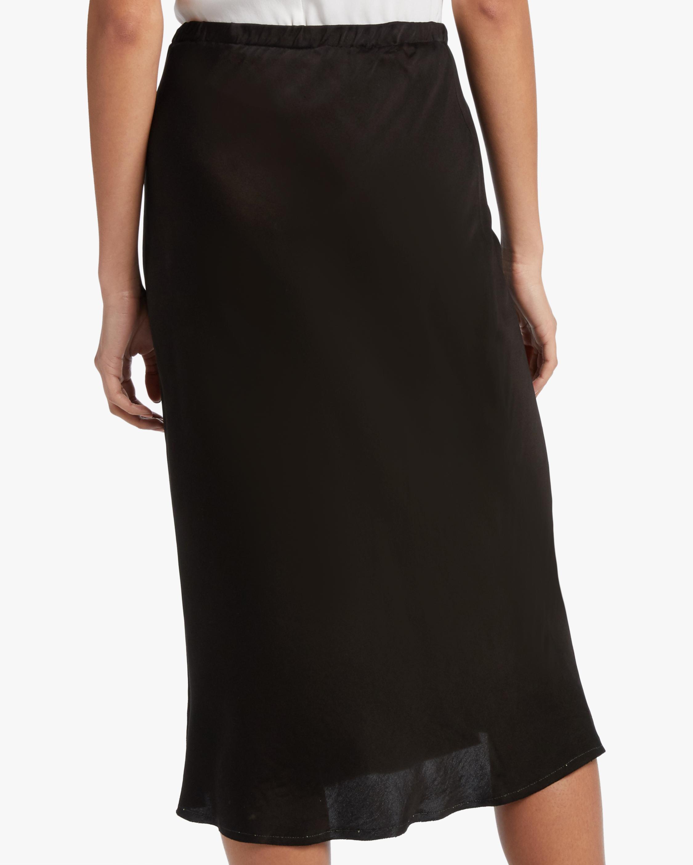 AqC Robbi Slip Skirt 3