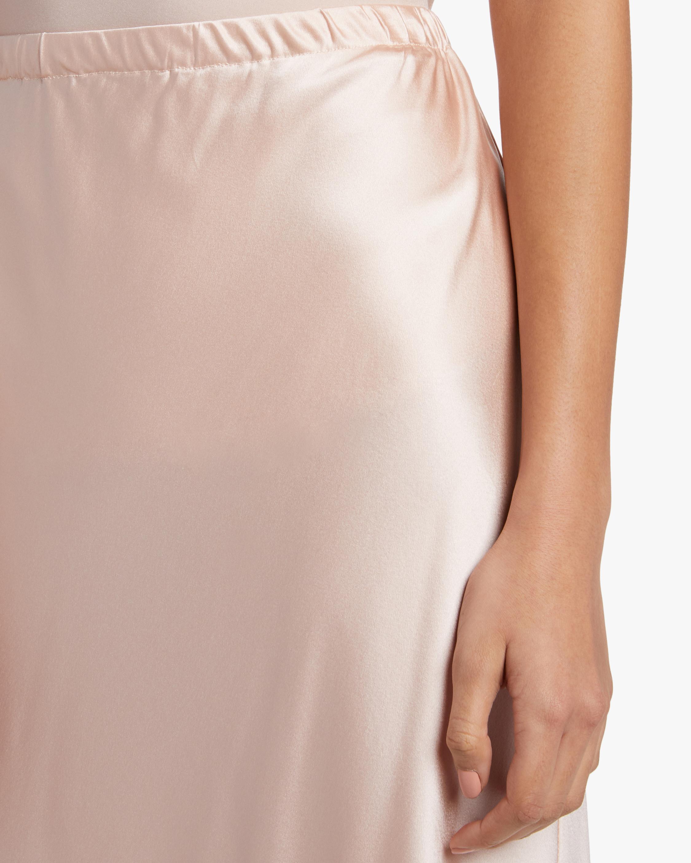AqC Robbi Slip Skirt 4