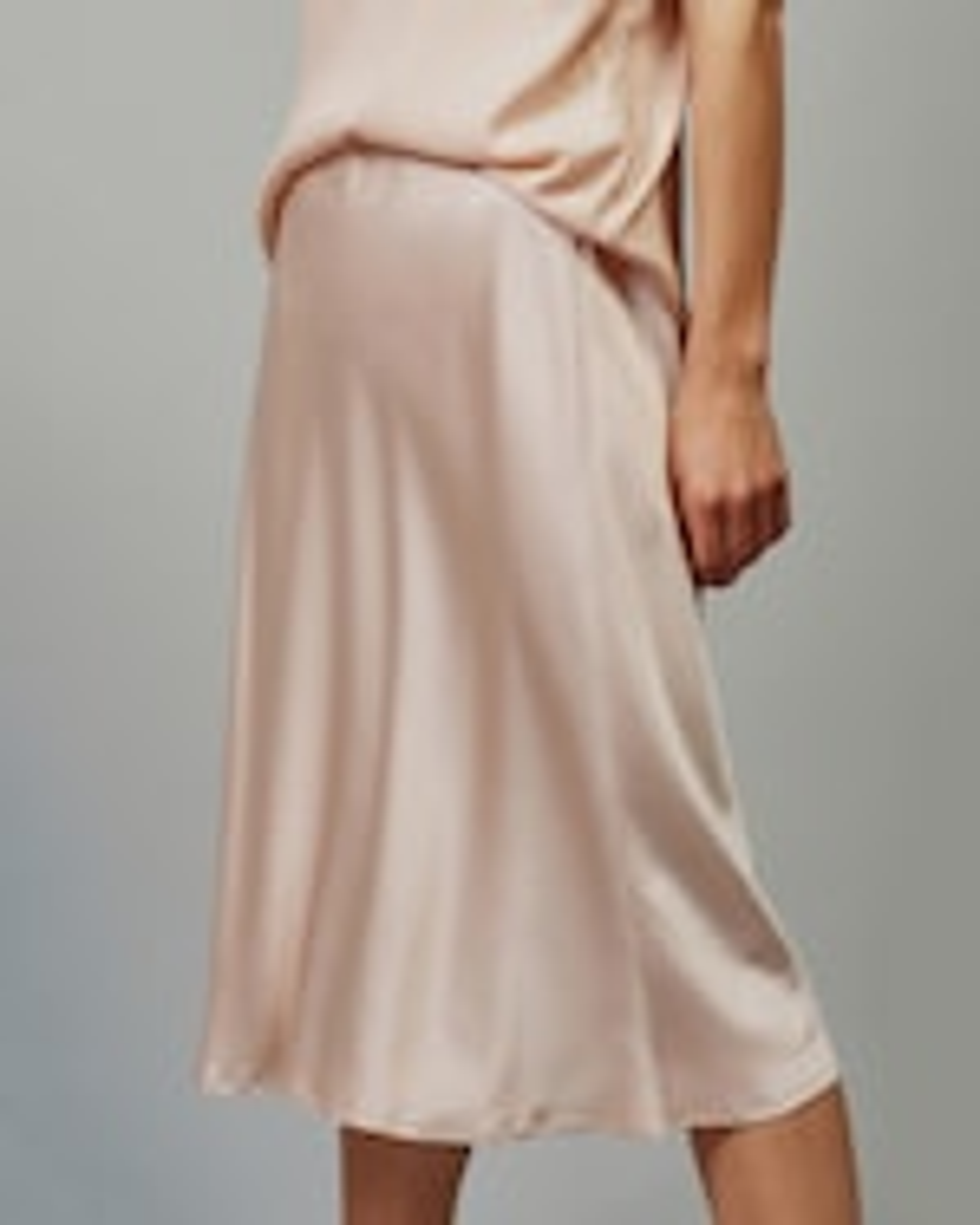 AqC Robbi Slip Skirt 5