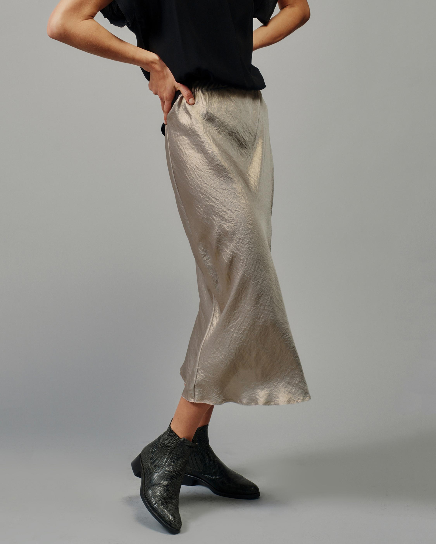 AqC Roberta Slip Skirt 5