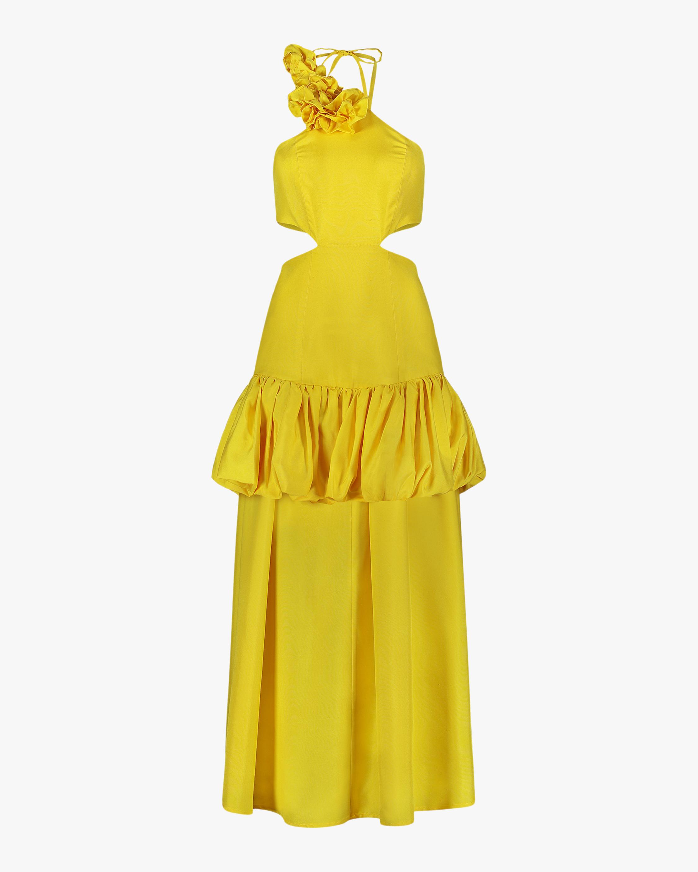 Melba Bubble Gown