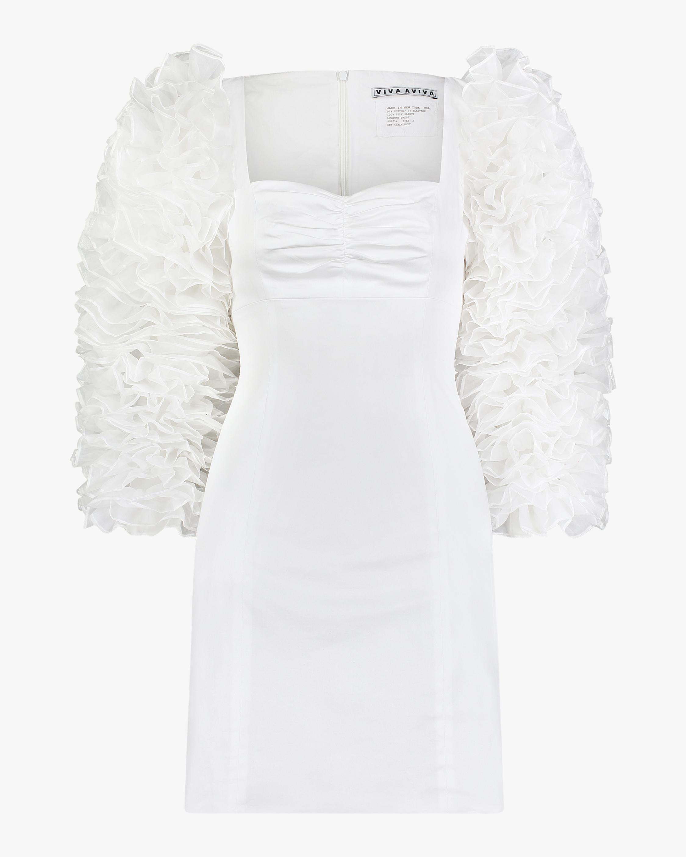 Lucerne Mini Dress