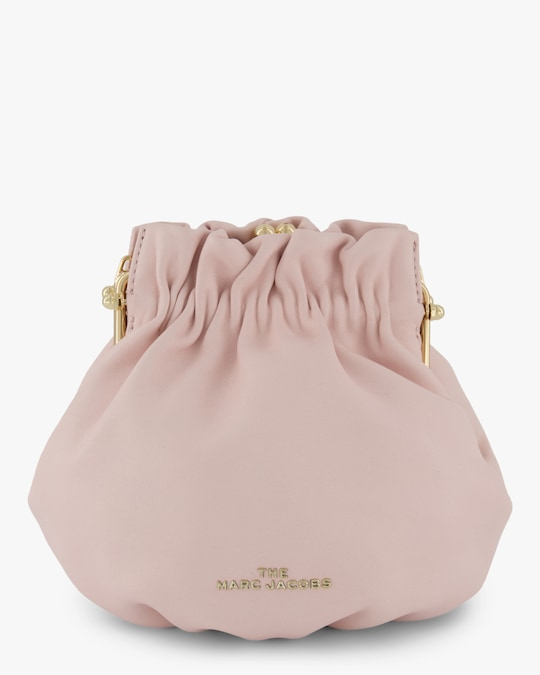 Marc Jacobs The Soiree Drawstring Bag 0