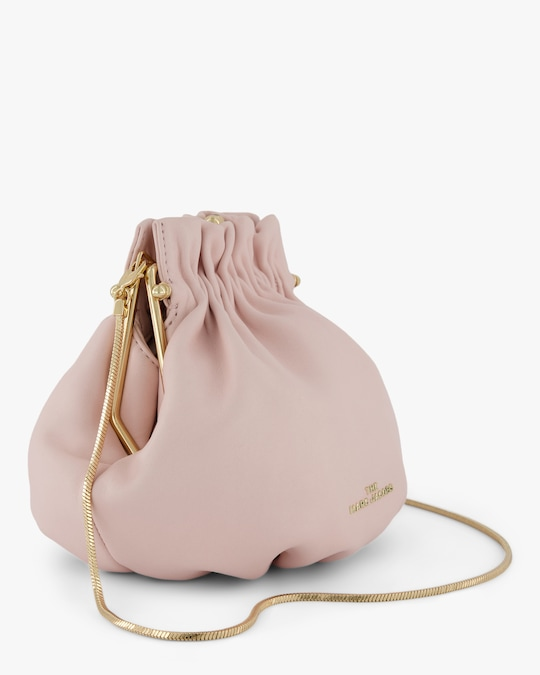 Marc Jacobs The Soiree Drawstring Bag 1
