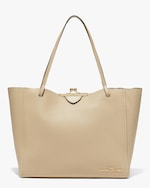 Marc Jacobs The Tote 0