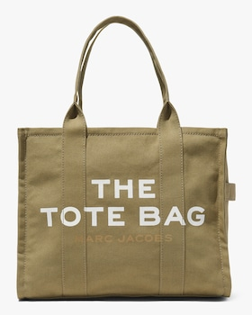 The Traveler Tote