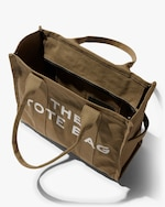 Marc Jacobs The Traveler Tote 3